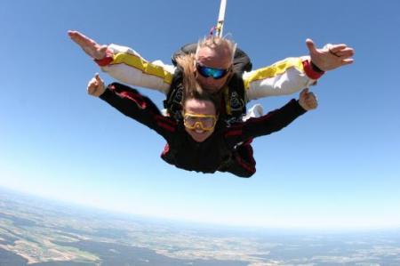 parachute biplace.jpg