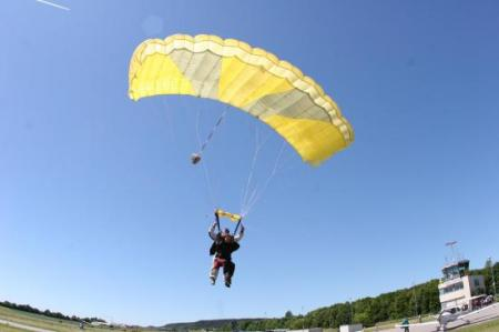 atterissage parachute.jpg