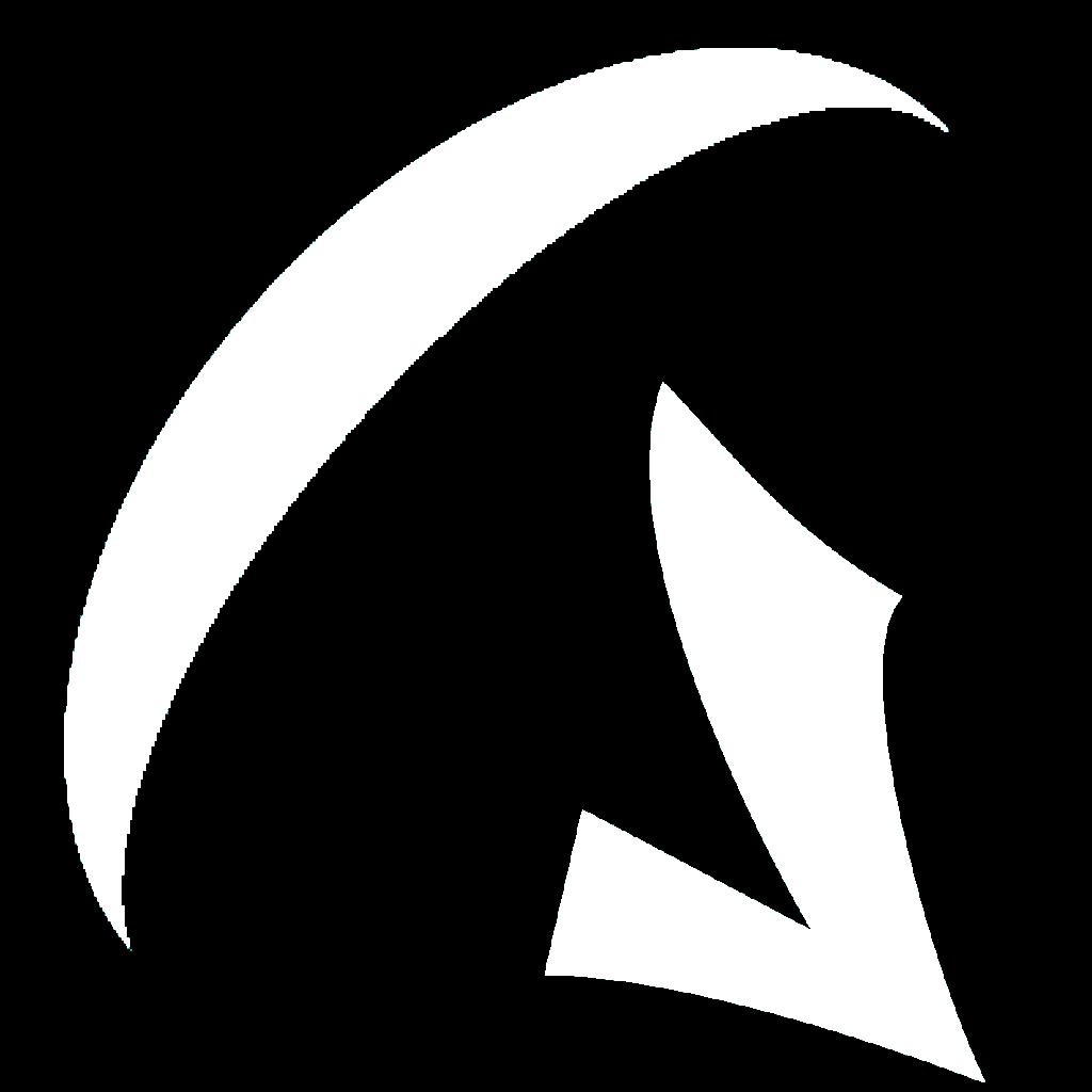 Logoblancsauter